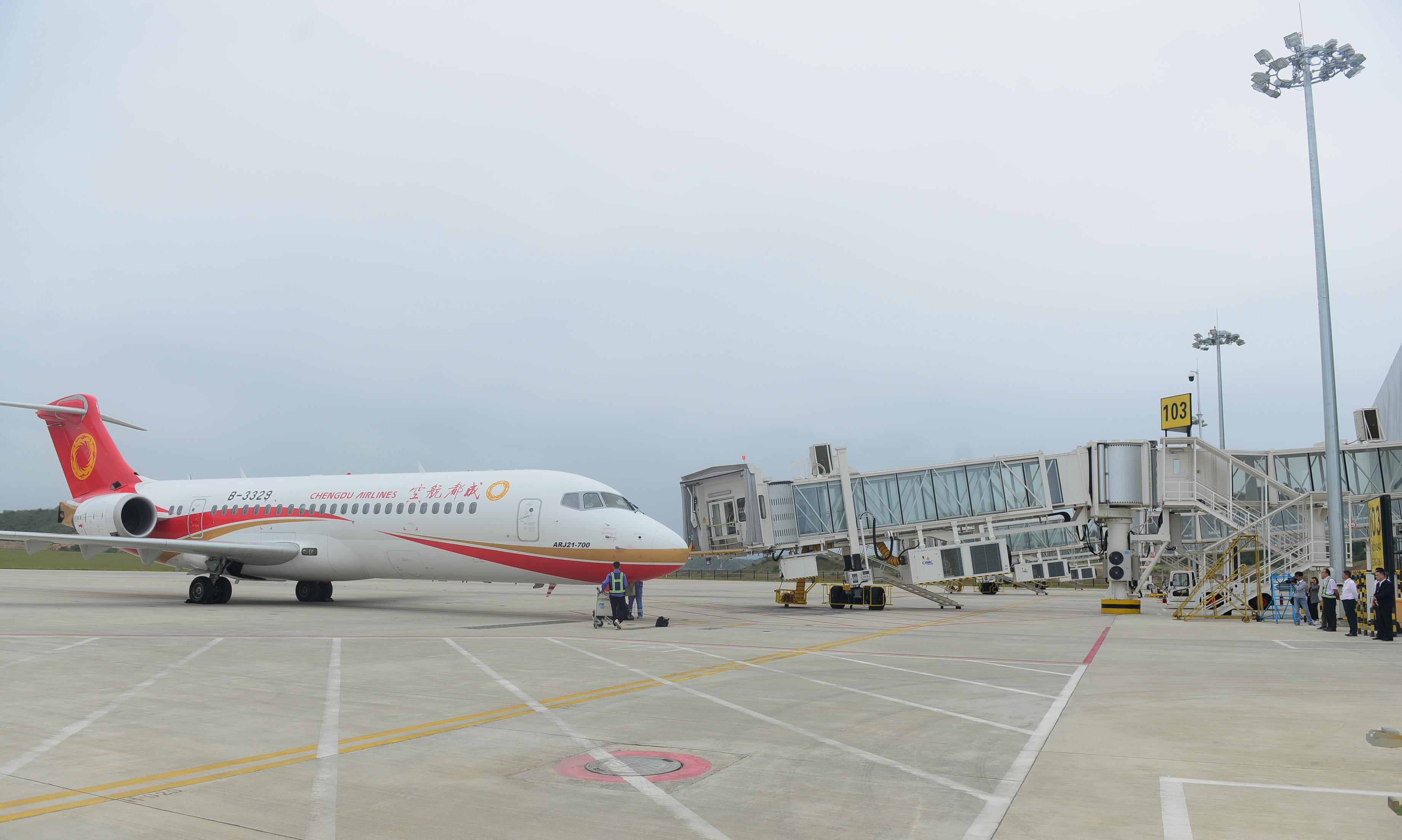 宝石节期间梧州前往长沙和三亚等地机票价格实惠