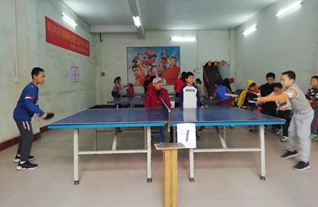 享体育竞技乐趣