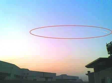 杭州萧山机场大批航班备降