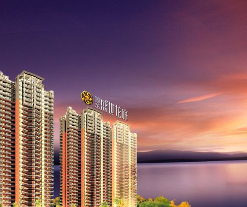 85—142平方米临江精工美宅,毗邻市委市政府,市政中心,背靠梦之岛商业
