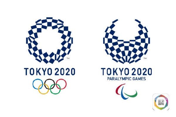 日本 奥委会 平昌冬奥会 马云与国际奥委会主席谈奥运