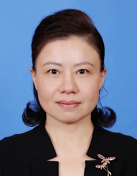 梧州新一届市委常委名单出炉