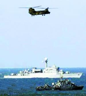 10 飞机 海军 航母 舰 军事 直升机 300_333